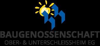 Baugenossenschaft Ober- und Unterschleißheim eG
